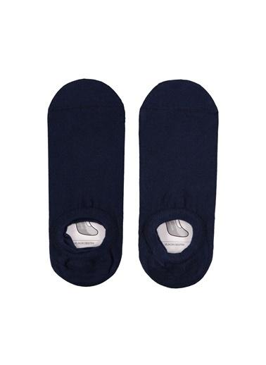 Nautica Çorap Mavi